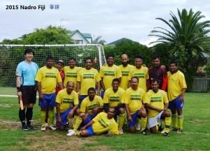 2015Feb NYC Fiji